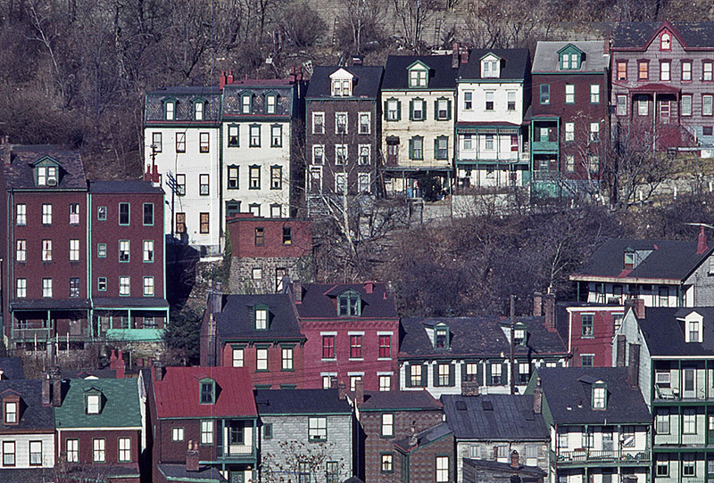 Hillside%20of%20Houses%20in%20Pittsburgh